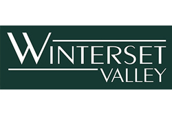 wintersetvalley
