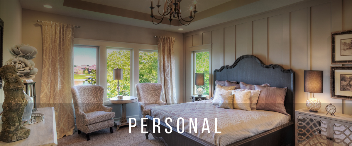 web-home-personal2